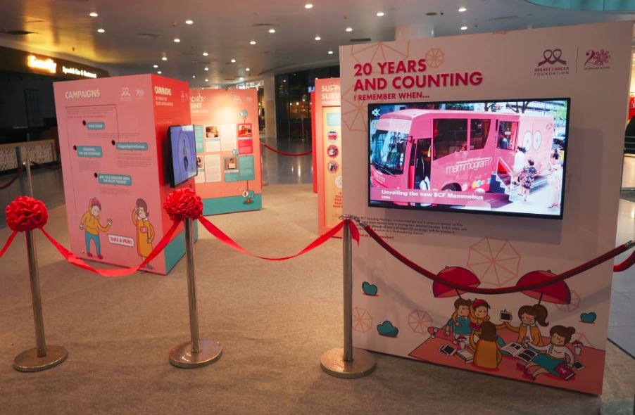 Exhibition (8)
